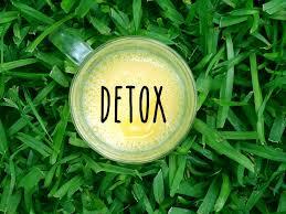 How to Detox?