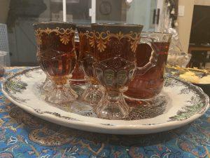 Apple cider Vinegar and Benefits